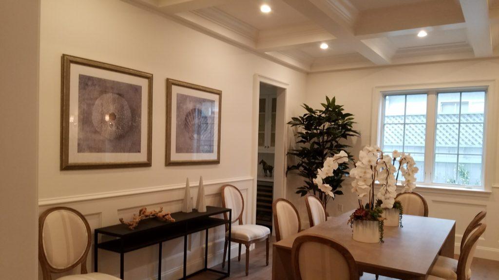 Fountainhead furnished (2)