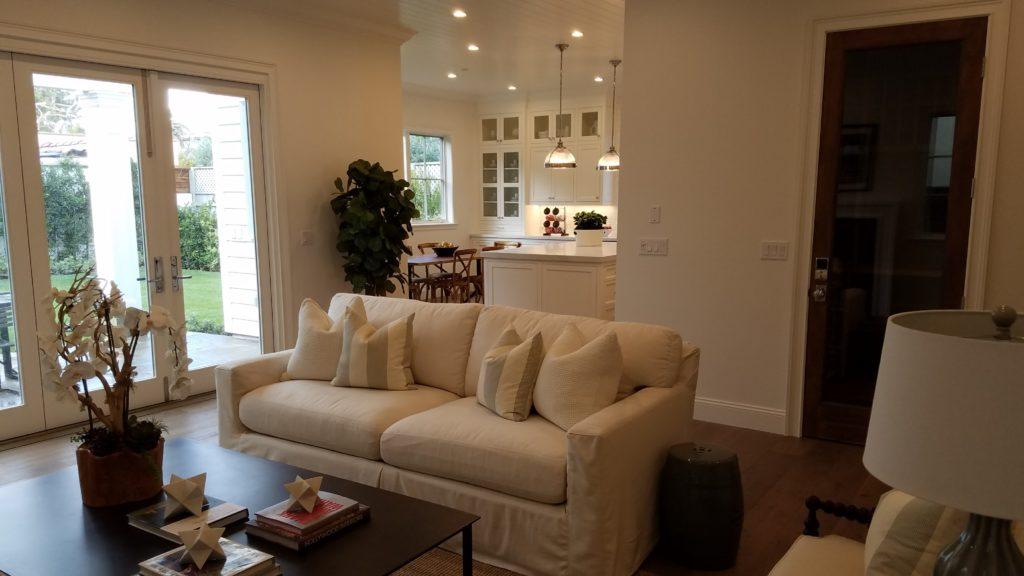 Fountainhead furnished (27)