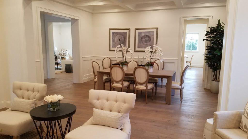 Fountainhead furnished (30)