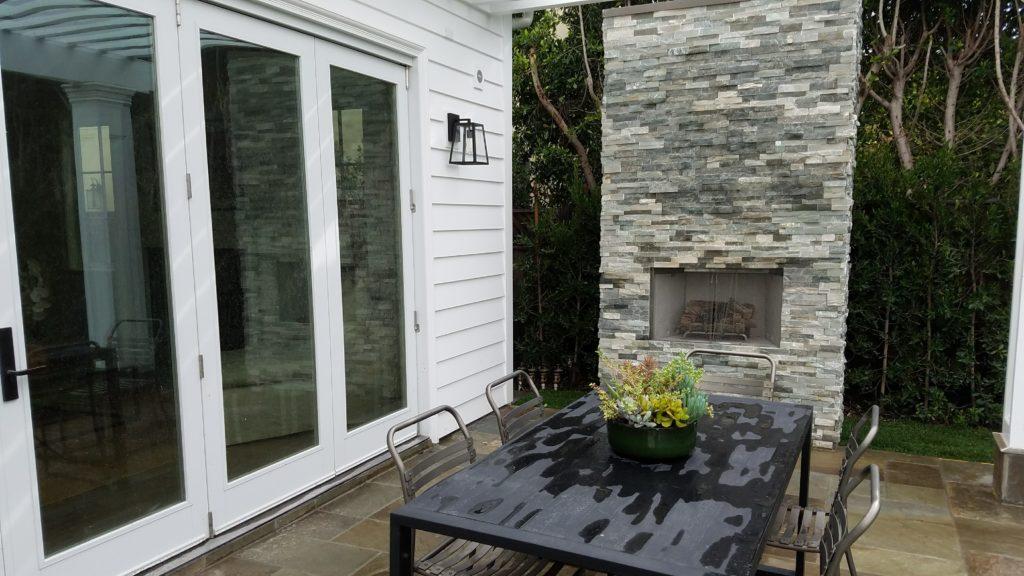 Fountainhead furnished (58)