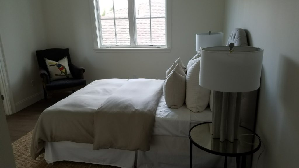 Fountainhead furnished (63)