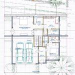 4218 Morro g br floor plan