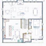 4218 Morro k l floor plan