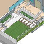 house design https://binderbuilding.com/design-and-drafting -818-697-6314