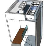 skylight 3