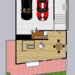 https://binderbuilding.com/design-and-drafting - 818-697-6314