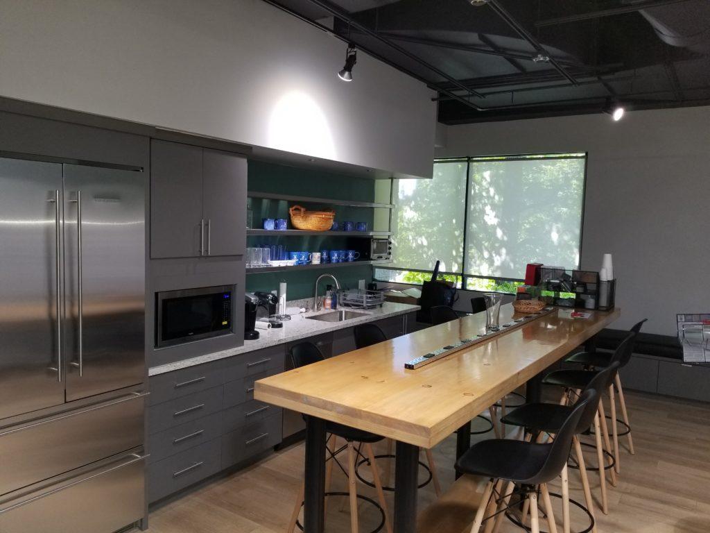 Oxnard Kitchen 2