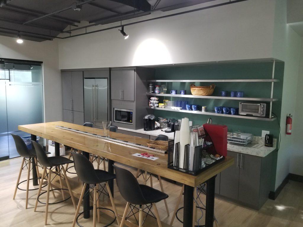 Oxnard Kitchen 3